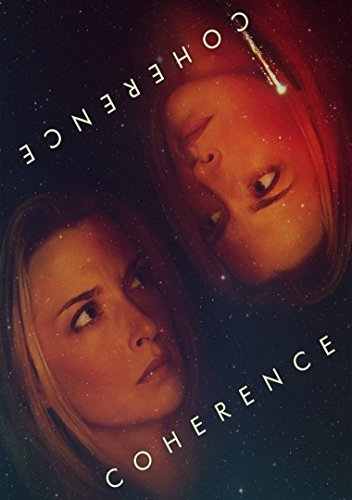 Coherence Coherence DVD Nr