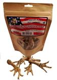 Usa Chicken Kickerz Bulk 100ct