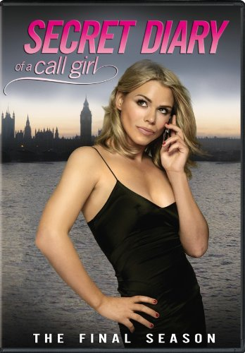 Secret Diary Of A Call Girl Secret Diary Of A Call Girl Ws Nr