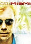 Csi Miami Season 5 Season 5