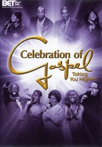Celebration Of Gospel Taking Y Celebration Of Gospel Taking Y Nr