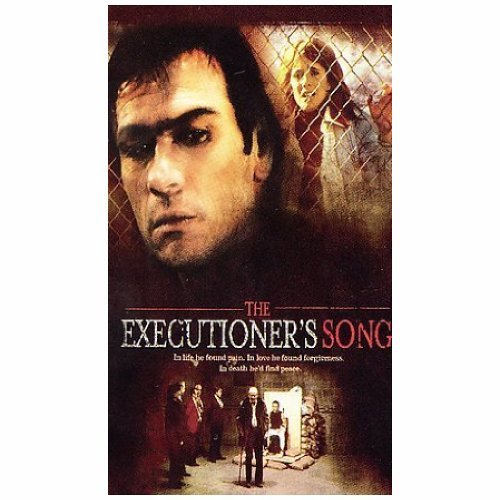 Executioner's Song Jones Lahti Arquette Nr