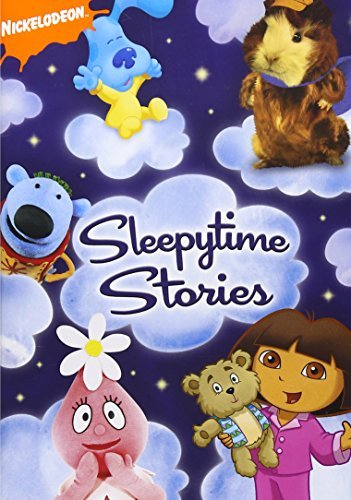 Sleepytime Stories Sleepytime Stories Nr