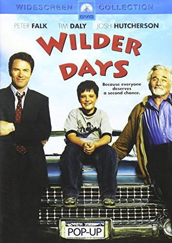 Wilder Days Falk Daly Hutcherson Clr Ws Pg