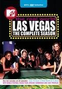 Mtv Real World Mtv Real World Las Vegas Comp Nr 4 DVD