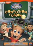Confusion Fusion Jimmy Neutron Boy Genius Nr