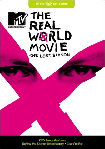 Real World Movie Lost Season Real World Movie Lost Season Nr