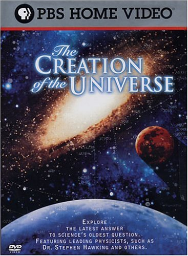 Creation Of The Universe Creation Of The Universe Clr Nr