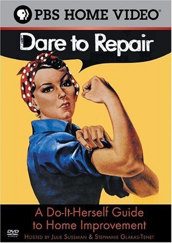 Dare To Repair Do It Herself G Dare To Repair Do It Herself G Nr