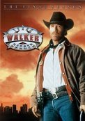 Walker Texas Ranger Season 8 Final Season DVD Nr 6 DVD