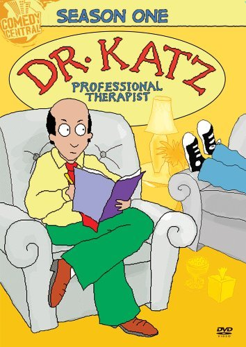 Dr. Katz Professional Therapis Dr. Katz Professional Therapis Nr