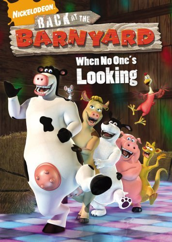 Back At The Barnyard When No O Back At The Barnyard When No O Nr