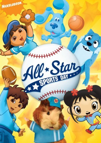 All Star Sports Day All Star Sports Day Nr