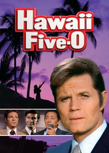 Hawaii Five O Season 6 Season 6