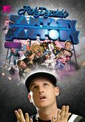 Rob Dyrdek's Fantasy Factory Rob Dyrdek's Fantasy Factory Season 1 Nr 2 DVD