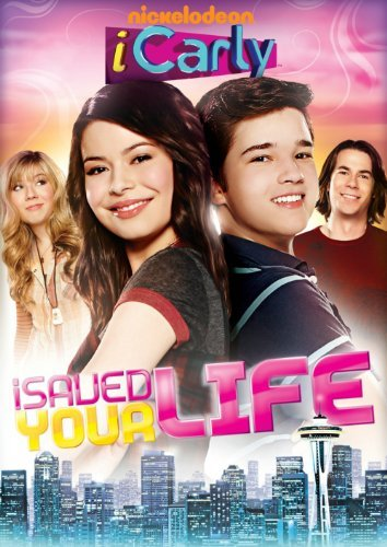 Isaved Your Life Icarly Nr