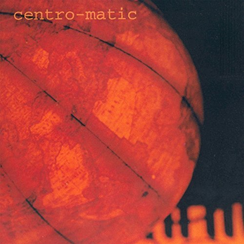Centro Matic Navigational
