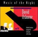 David Osborne Music Of The Night