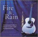 Common Ground Fire & Rain