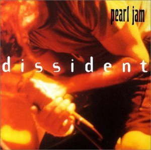 Pearl Jam Dissident