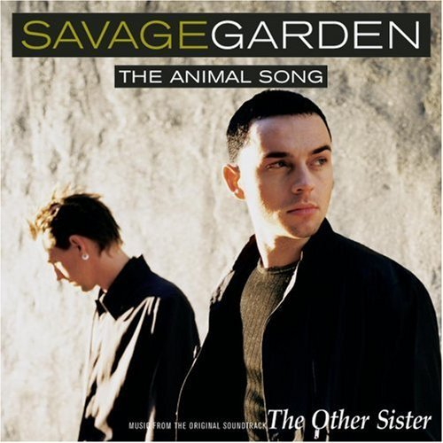 Savage Garden Animal Song