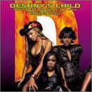 Destiny's Child Independent Woman