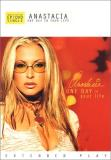 Anastacia One Day In Your Life Ep