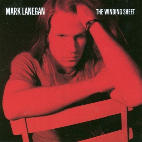 Mark Lanegan Winding Sheet