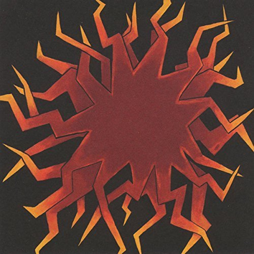 Sunny Day Real Estate How It Feels To Be Something