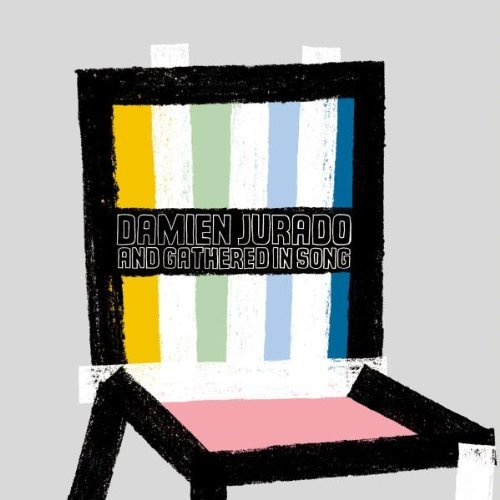 Damien & Gathered In So Jurado I Break Chairs