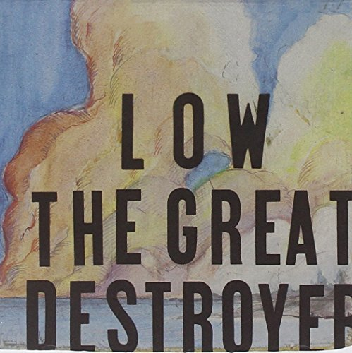 Low Great Destroyer