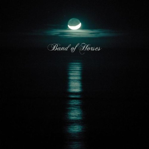 Band Of Horses Cease To Begin