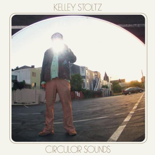 Stoltz Kelley Circular Sounds
