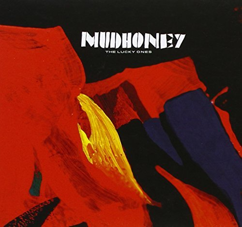 Mudhoney Lucky Ones
