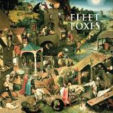 Fleet Foxes Fleet Foxes 2 Lp Set