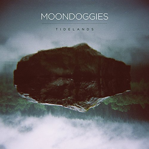Moondoggies Tidelands
