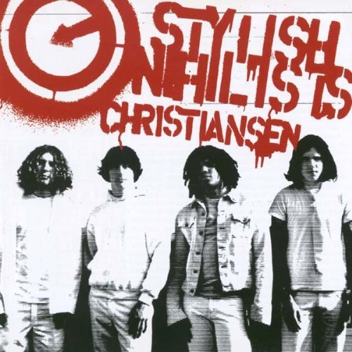 Christiansen Stylish Nihilists
