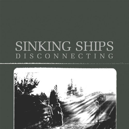 Sinking Ships Disconnecting