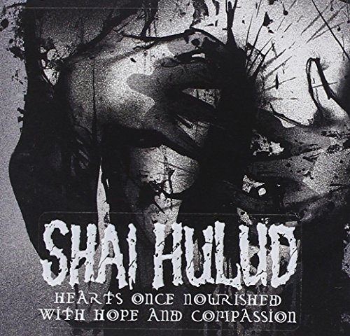 Shai Hulud Hearts Once Nourished With Hop