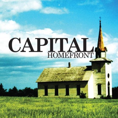 Capital Homefront