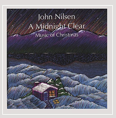 John Nilsen Midnight Clear