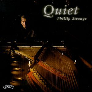 Phillip Strange Quiet