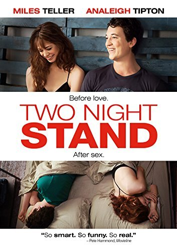 Two Night Stand Two Night Stand