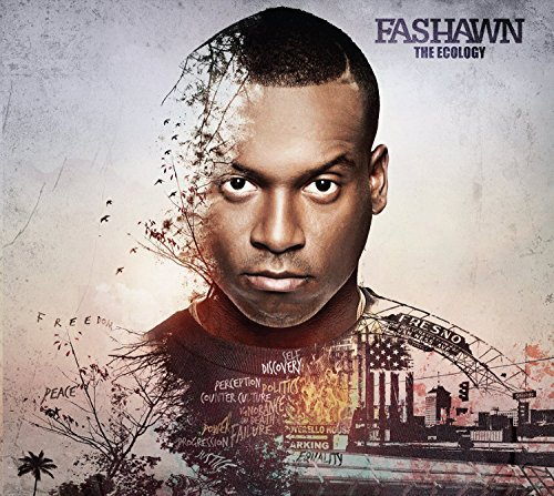 Fashawn Ecology