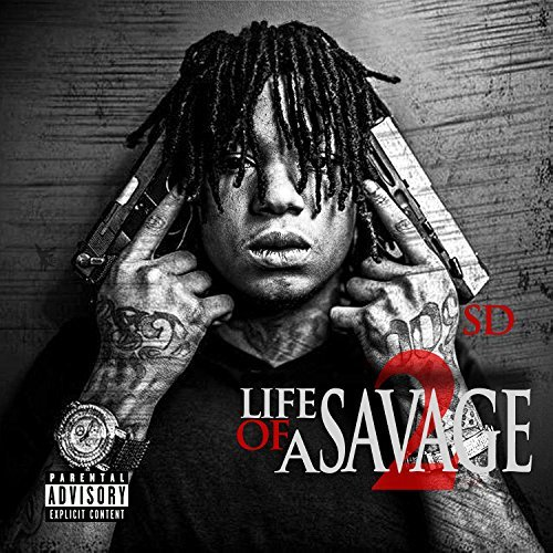 Sd Life Of A Savage 2 Explicit