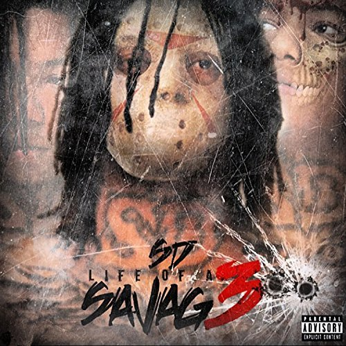 Sd Life Of A Savage 3 Explicit