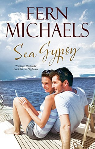 Fern Michaels Sea Gypsy