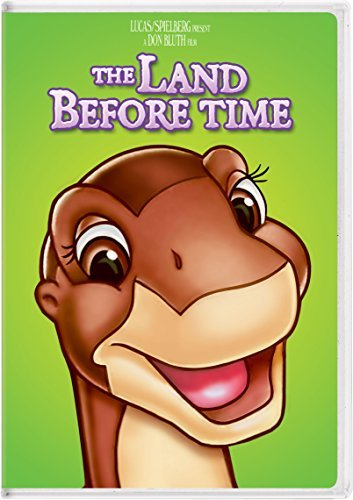 Land Before Time Land Before Time