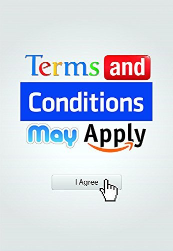 Terms And Conditions May Apply Terms And Conditions May Apply Terms And Conditions May Apply