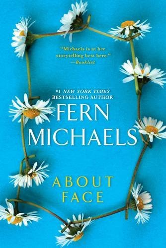 Fern Michaels About Face